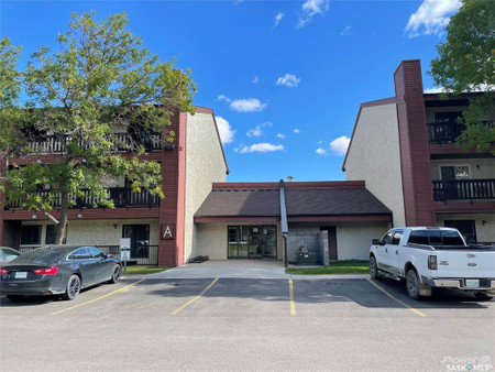 4040 8th Street E Saskatoon