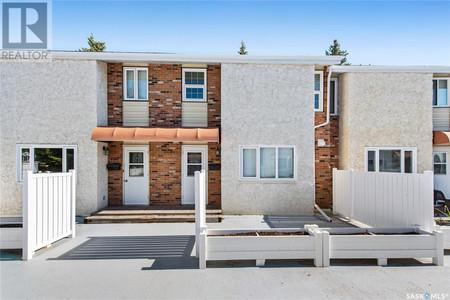 4049 Gordon Rd, Albert Park, Regina