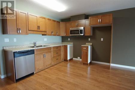 405 135 Beaudry Cres, Martensville, Saskatchewan, S7T0J1