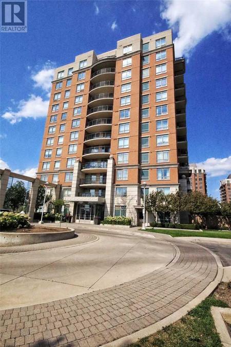 405 2365 Central Park Dr, Oakville, Ontario, L6H0C7