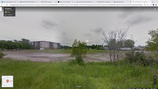 405 Hamel Ave Winnipeg