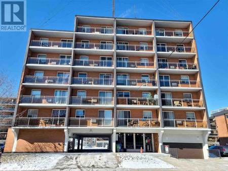 406 30 Summit Ave, Eastmount, Hamilton