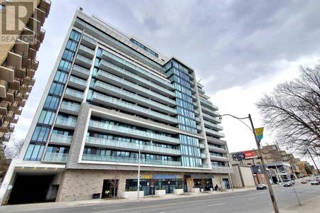 406 3018 Yonge St, Lawrence Park South, Toronto