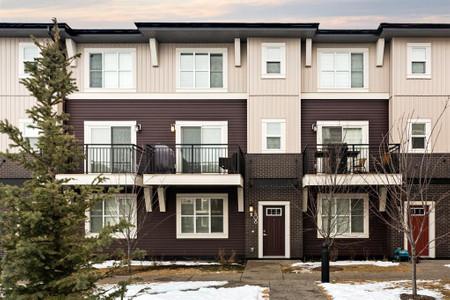 408 30 Cornerstone Manor Ne Calgary