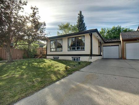 408 Cannington Close Sw, Canyon Meadows, Calgary