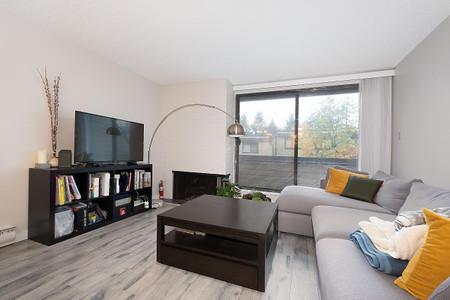4089 Arbutus Street, Vancouver