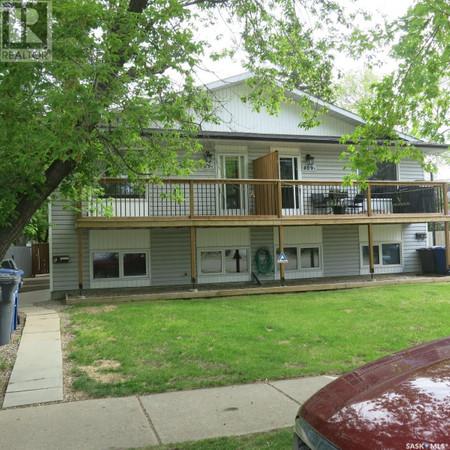 409 109th St W, Sutherland, Saskatoon