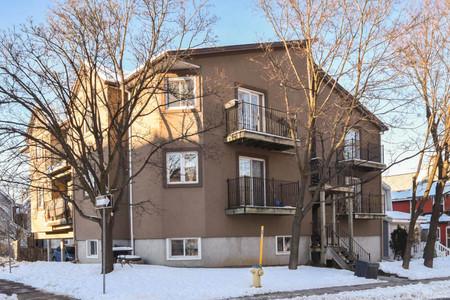 41 Hilda Street Ottawa