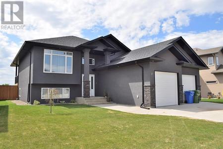 41 Smiley Dr, Crescent Acres, Prince Albert, Saskatchewan, S6X0B3