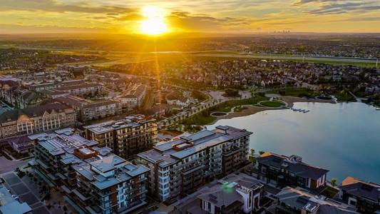410 11 Mahogany Circle Se, Mahogany, Calgary
