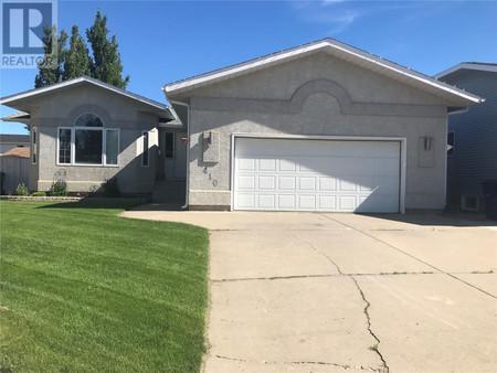 410 King Pl, Warman, Saskatchewan, S0K4S0