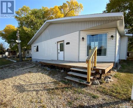 49 Homes For Sale In Hudson Bay Sk Hudson Bay Real Estate