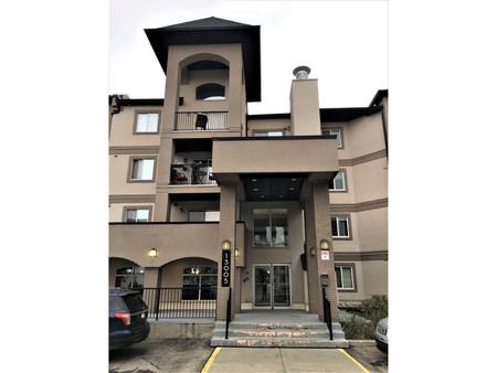 411 13005 140 Av Nw, Pembina, Edmonton