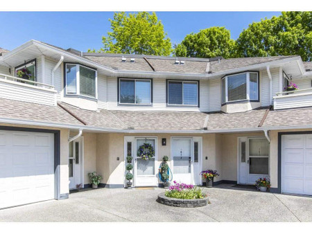 411 19645 64 Avenue in Langley, BC : MLS# r2578236