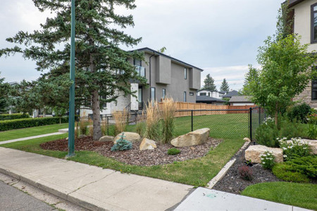4119 18 Street Sw, Altadore, Calgary