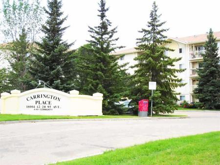 412 18020 95 Av Nw Edmonton