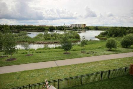 4124 8 St Nw, Edmonton