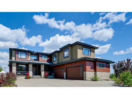 4125 Cameron Heights Pt Nw - Bedroom 6 4.86 m x 4.47 m