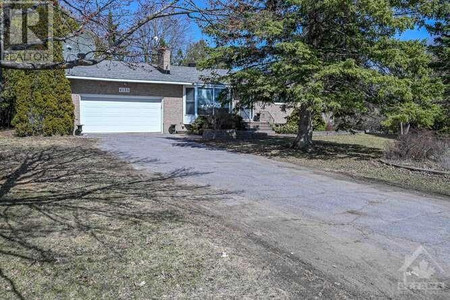 4139 Viewbank Road in Ottawa - House For Sale : MLS# 1234856