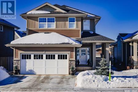 414 Pritchard Ln Saskatoon