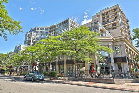 415 Locust Street in Burlington - Condo For Sale : MLS# h4098223