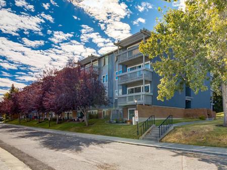 418 816 89 Avenue Sw Calgary