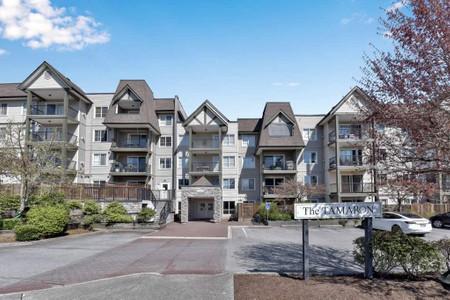 419 12083 92 A Avenue in Surrey, BC : MLS# r2567817