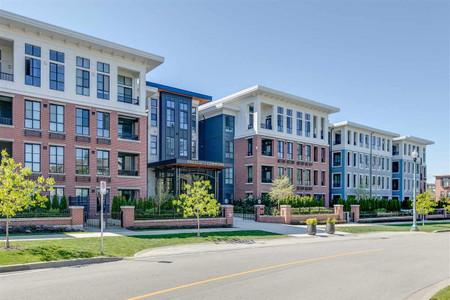 419 15138 34 Avenue in Surrey, BC : MLS# r2568967