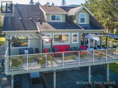 4201 Skye Road, Z3 Saltair, Saltair, British Columbia, V9G1Y5