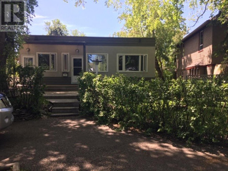4202 50 Street, Michener Hill, Red Deer