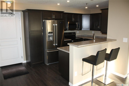 4204 108 Willis Cres, Stonebridge, Saskatoon