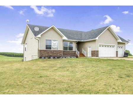 42312 Twp Rd 622, None, Rural Bonnyville M D