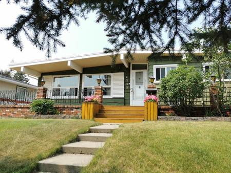 4235 40th Street Nw, Varsity, Calgary