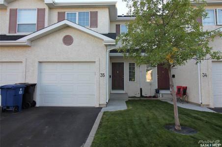 425 Bayfield Crescent, Saskatoon