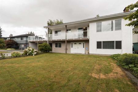 4261 Arthur Drive, Delta, British Columbia, V4K2X1