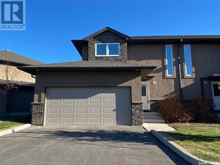 43 502 Rempel Mnr, Stonebridge, Saskatoon