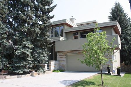 4312 Anne Avenue Sw Calgary