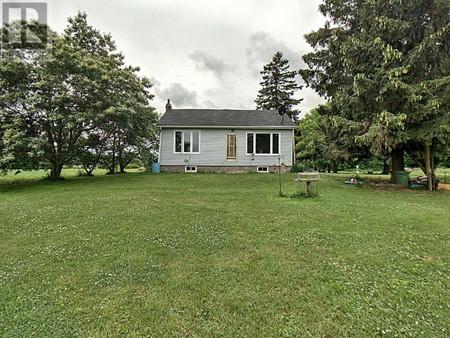 4337 Guyatt Rd, Rural Glanbrook, Hamilton