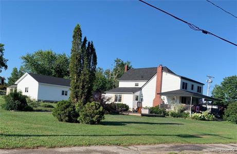 4358 Water Street, Miramichi, New Brunswick, E1N4L6