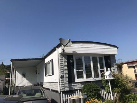 44 3300 Horn Street, Abbotsford, British Columbia, V2S7Y5