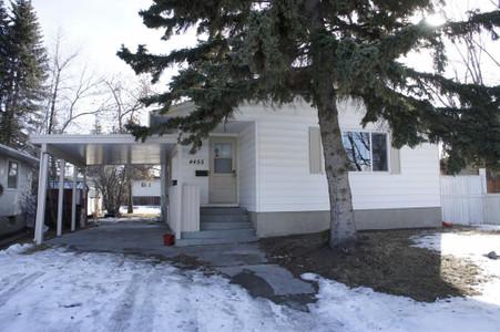 4455 Vandergrift Crescent Nw, Varsity, Calgary