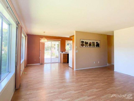 45 Kingfisher Drive - Full bathroom Measurements not available