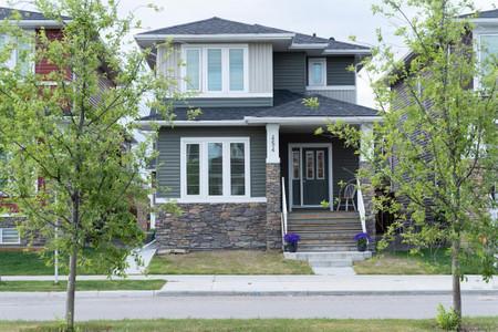 454 Redstone Drive Ne in Calgary, AB : MLS# a1118626