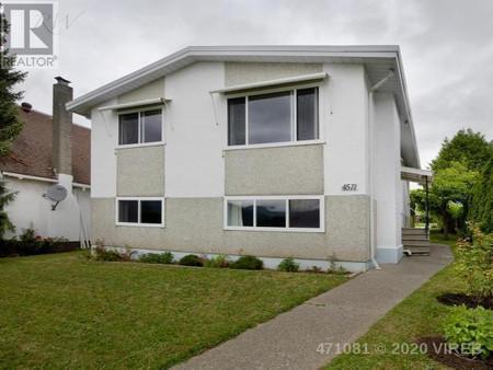 4571 Redford Street, Z6 Port Alberni, Port Alberni, British Columbia, V9Y3P9