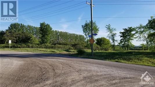 4599 Mohrs Road, Kinburn, Ottawa