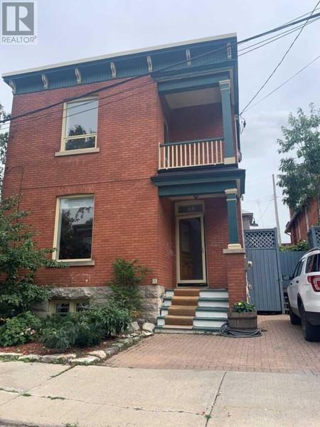46 Strathcona Ave, Ottawa, Ottawa