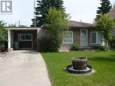 4618 35 Avenue, Ponoka, Alberta, T4J1A1