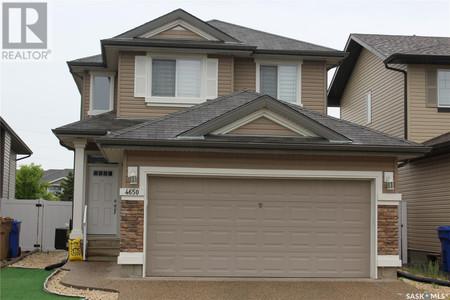 4650 Padwick Rd, Harbour Landing, Regina