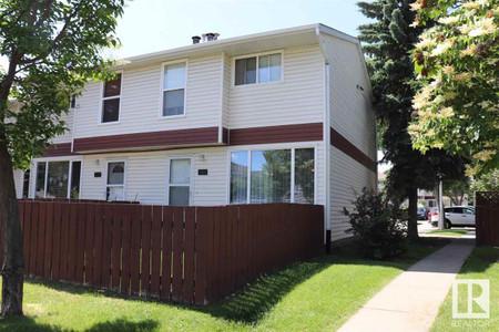 466 Clareview Rd Nw, Kernohan, Edmonton
