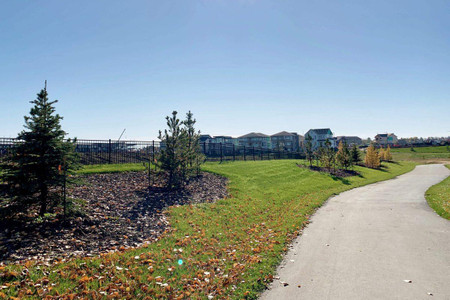 4692 Chegwin Wd Sw, Chappelle Area, Edmonton